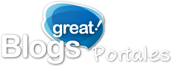 GreatBlogs Portales